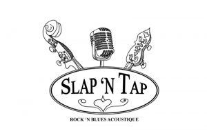 Slap-n-Tap-banjo-contrebasse